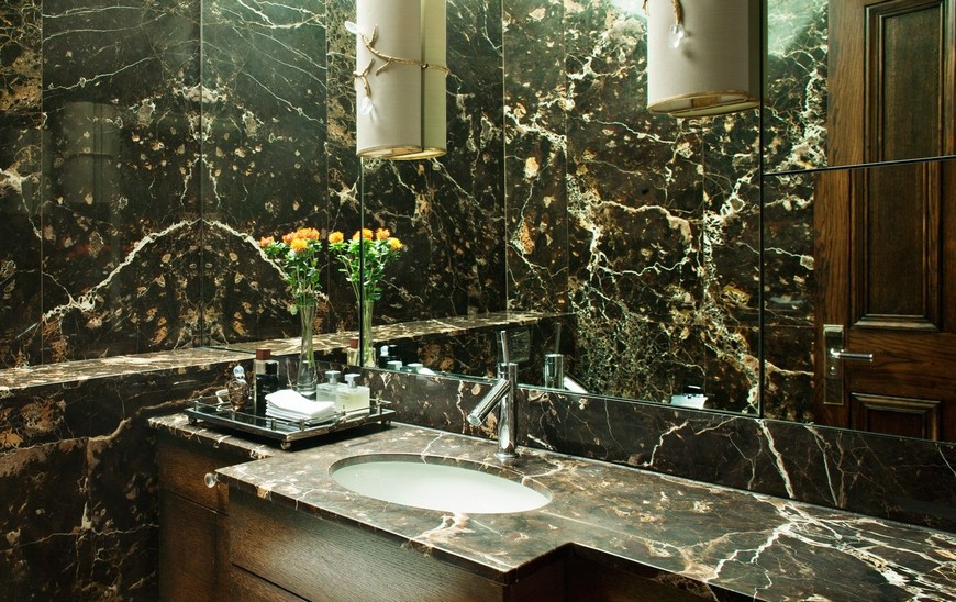 René Dekker Design Shows You How To Design A Stunning Luxury Bathroom rené dekker René Dekker Design Shows You How To Design A Stunning Luxury Bathroom Ren   Dekker Design Shows You How To Design A Stunning Luxury Bathrooom2