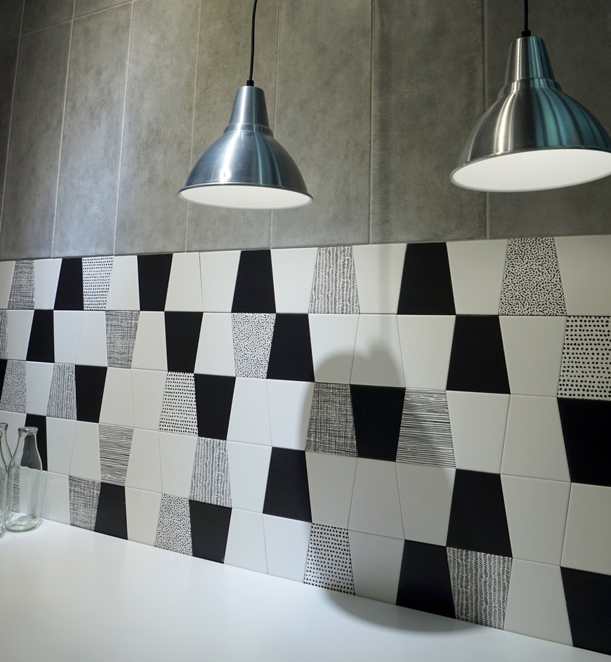 See Nemo Tile + Stone Bathroom Decor Novelties At ICFF 2019 nemo tile See Nemo Tile + Stone Bathroom Decor Novelties At ICFF 2019 See Nemo Tile Stone Bathroom Decor Novelties At ICFF 2019 3
