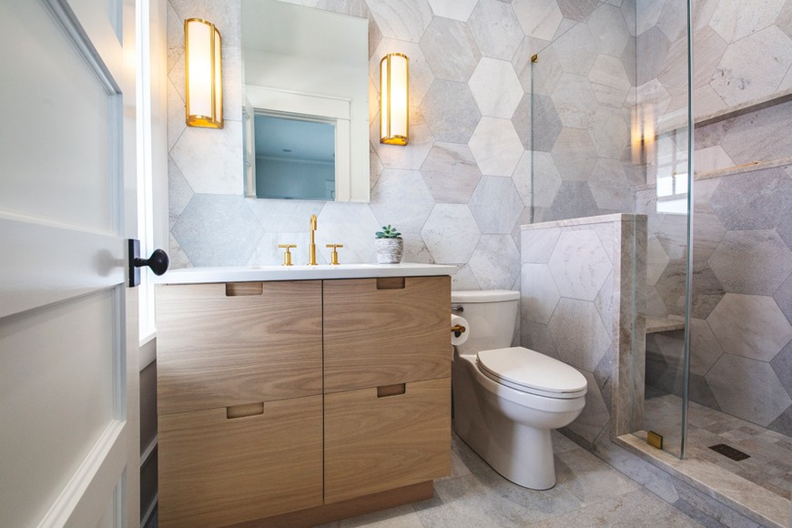 See Nemo Tile + Stone Bathroom Decor Novelties At ICFF 2019 nemo tile See Nemo Tile + Stone Bathroom Decor Novelties At ICFF 2019 See Nemo Tile Stone Bathroom Decor Novelties At ICFF 2019 4
