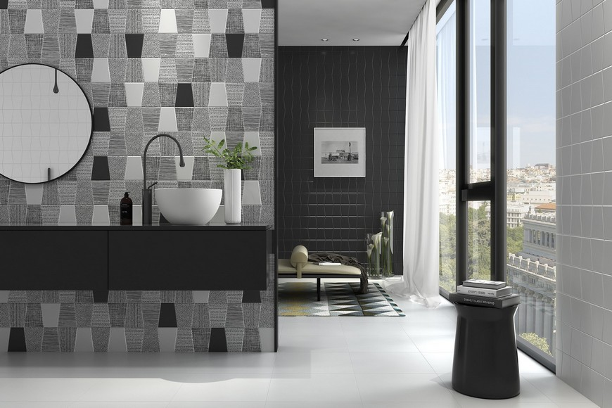 See Nemo Tile + Stone Bathroom Decor Novelties At ICFF 2019 nemo tile See Nemo Tile + Stone Bathroom Decor Novelties At ICFF 2019 See Nemo Tile Stone Bathroom Decor Novelties At ICFF 2019