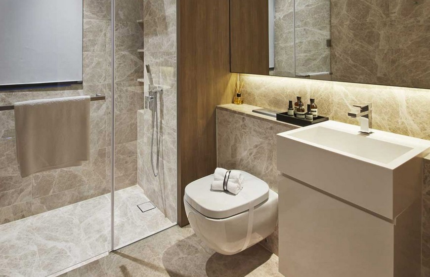 Singapore's DSG Design Firm Will Help You Create Your Custom Bathroom singapore's dsg design firm Singapore's DSG Design Firm Will Help You Create Your Custom Bathroom Singapores DSG Design Firm Will Help You Create Your Custom Bathroom 2
