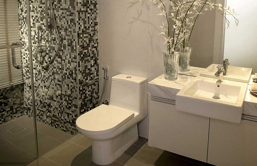 Singapore's DSG Design Firm Will Help You Create Your Custom Bathroom singapore's dsg design firm Singapore's DSG Design Firm Will Help You Create Your Custom Bathroom Singapores DSG Design Firm Will Help You Create Your Custom Bathroom 4