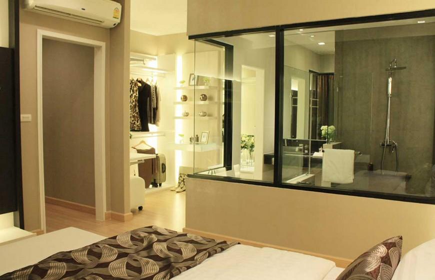 Singapore's DSG Design Firm Will Help You Create Your Custom Bathroom