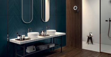 interior park concept store Stunning Bathroom Design Inspirations by Interior Park Concept Store Stunning Bathroom Design Inspirations by Interior Park Studio capa 370x190