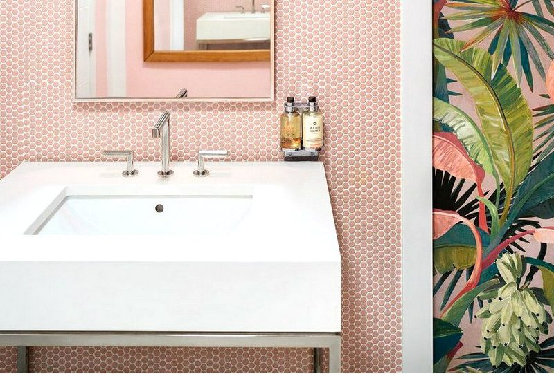 trendiest bathroom design The Trendiest Bathroom Design Is From A Luxury Hotel In The Bahamas The Trendiest Bathroom Design Is From A Luxury Hotel In The Bahamas capa 800x541 luxury bathrooms About The Trendiest Bathroom Design Is From A Luxury Hotel In The Bahamas capa 800x541