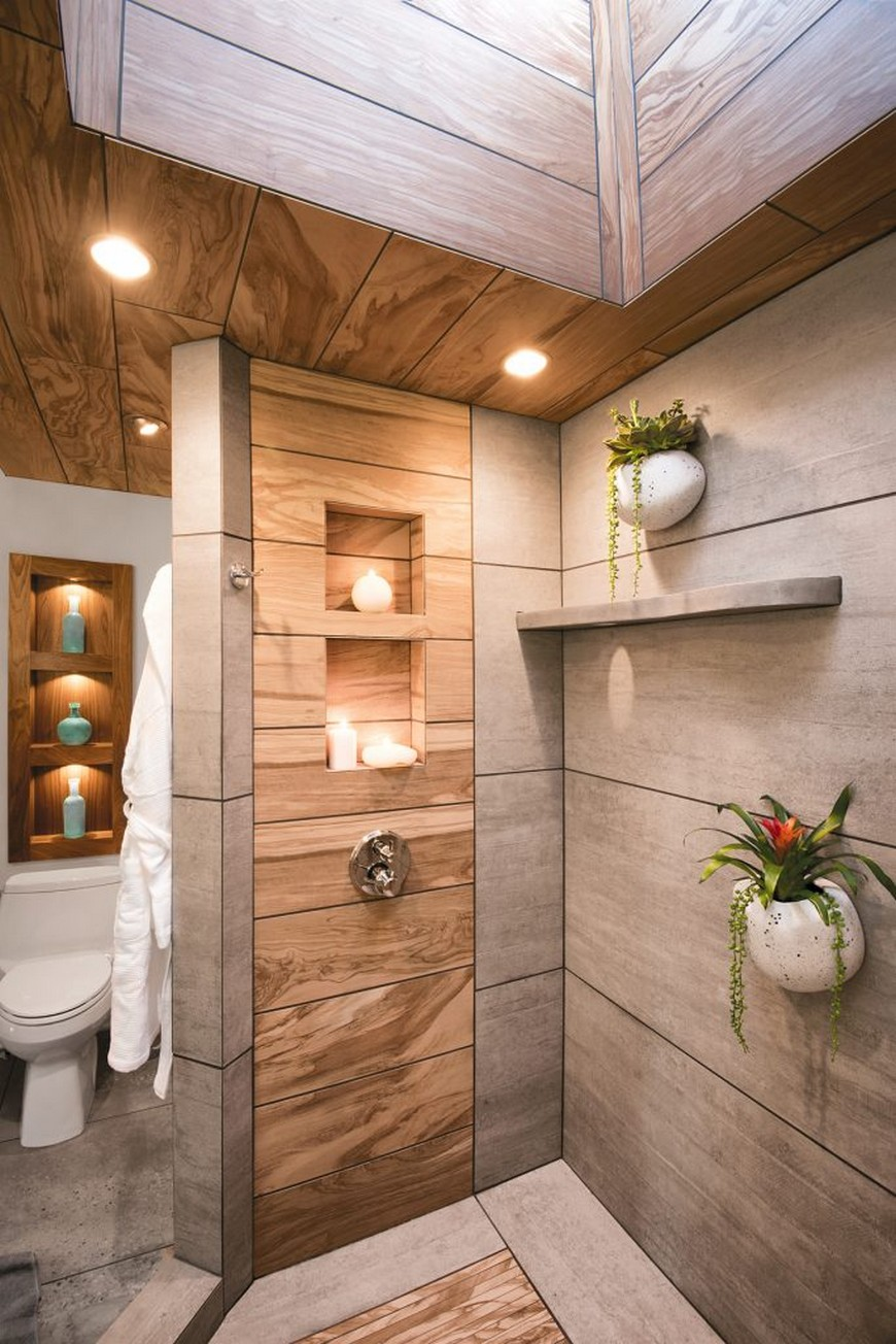 This Luxury Bathroom Project Features The Best 2019 Design Trends luxury bathroom project This Luxury Bathroom Project Features The Best 2019 Design Trends This Luxury Bathroom Project Features The Best 2019 Design Trends 5