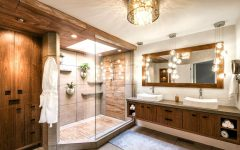 luxury bathroom project This Luxury Bathroom Project Features The Best 2019 Design Trends This Luxury Bathroom Project Features The Best 2019 Design Trends capa 240x150