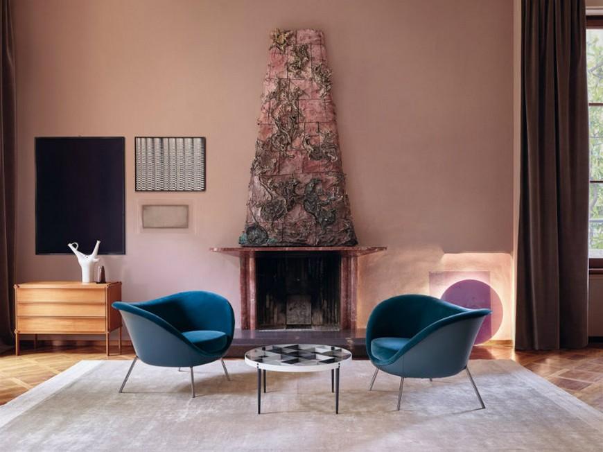 Top Italian Interior Designers Created These 5 Inspiring Collections italian interior designers Top Italian Interior Designers Created These 5 Inspiring Collections Top Italian Interior Designers Created These 5 Inspiring Collections 3