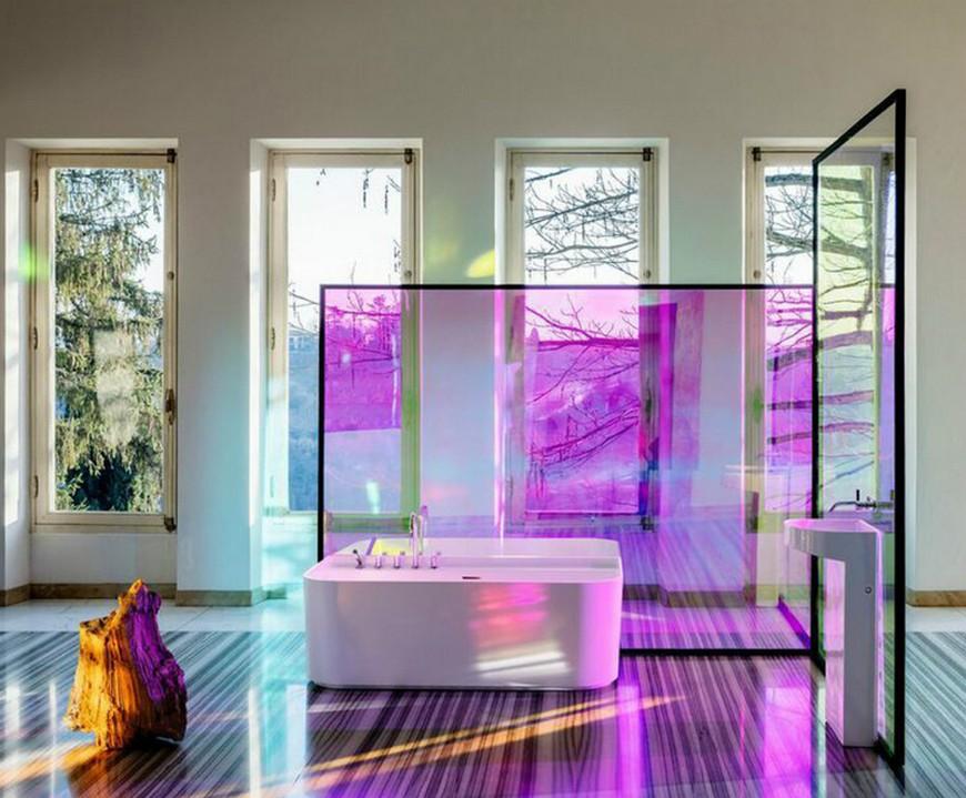 Top Italian Interior Designers Created These 5 Inspiring Collections italian interior designers Top Italian Interior Designers Created These 5 Inspiring Collections Top Italian Interior Designers Created These 5 Inspiring Collections 4