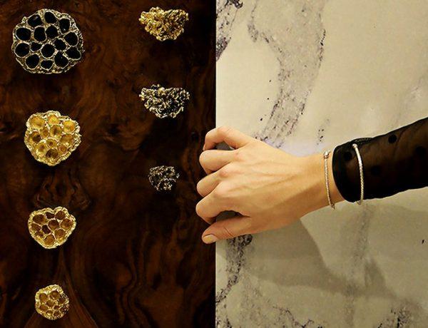 bathroom furniture Upgrade Your Bathroom Furniture With Some Bespoke Jewelry Hardware Upgrade Your Bathroom Furniture With Some Bespoke Jewerly Hardware capa 600x460