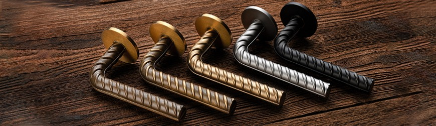 Upgrade Your Bathroom Furniture With Some Bespoke Jewerly Hardware bathroom furniture Upgrade Your Bathroom Furniture With Some Bespoke Jewelry Hardware Upgrade Your Bathroom Furniture With Some Bespoke Jewerly Hardware