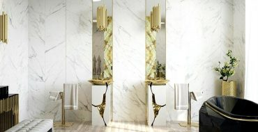 modern bathroom design 5 Modern Bathroom Designs That To Elevate You Home Decor To The Max 5 Modern Bathroom Designs That To Elevate You Home Decor To The Max capa 370x190