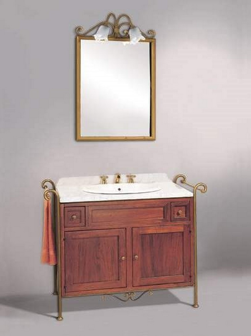 7 Art Nouveau Basins For A Bathroom Project Found At ELIT Salon elit 7 Art Nouveau Basins For A Bathroom Project Found At ELIT Salon 7 Art Nouveau Basins For A Bathroom Project Found At Elit Salon 4