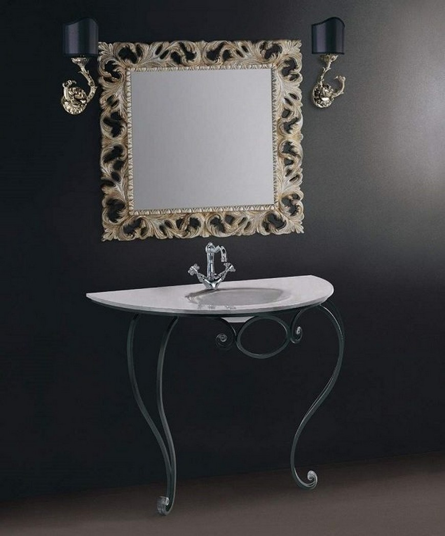 7 Art Nouveau Basins For A Bathroom Project Found At ELIT Salon elit 7 Art Nouveau Basins For A Bathroom Project Found At ELIT Salon 7 Art Nouveau Basins For A Bathroom Project Found At Elit Salon 5