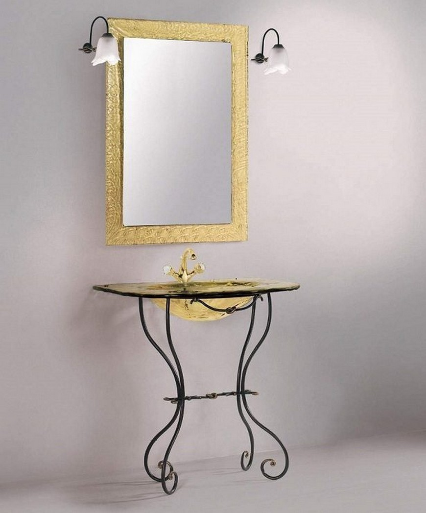 7 Art Nouveau Basins For A Bathroom Project Found At ELIT Salon elit 7 Art Nouveau Basins For A Bathroom Project Found At ELIT Salon 7 Art Nouveau Basins For A Bathroom Project Found At Elit Salon 6