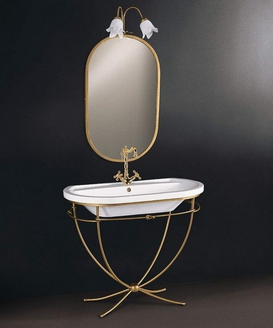 7 Art Nouveau Basins For A Bathroom Project Found At ELIT Salon elit 7 Art Nouveau Basins For A Bathroom Project Found At ELIT Salon 7 Art Nouveau Basins For A Bathroom Project Found At Elit Salon 7
