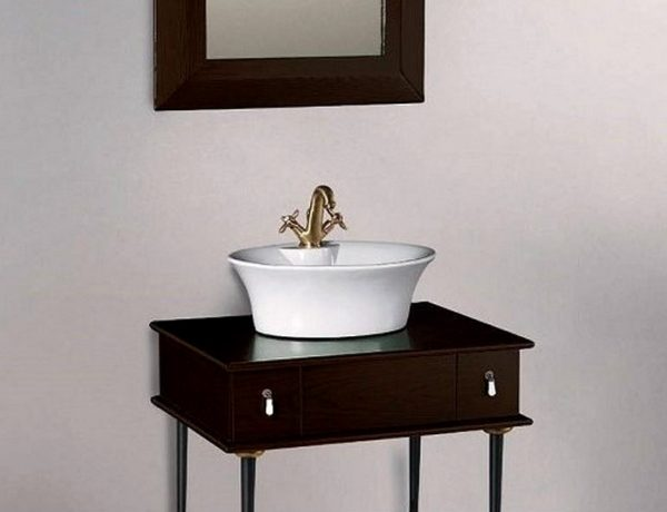 elit 7 Art Nouveau Basins For A Bathroom Project Found At ELIT Salon 7 Art Nouveau Basins For A Bathroom Project Found At Elit Salon capa 600x460