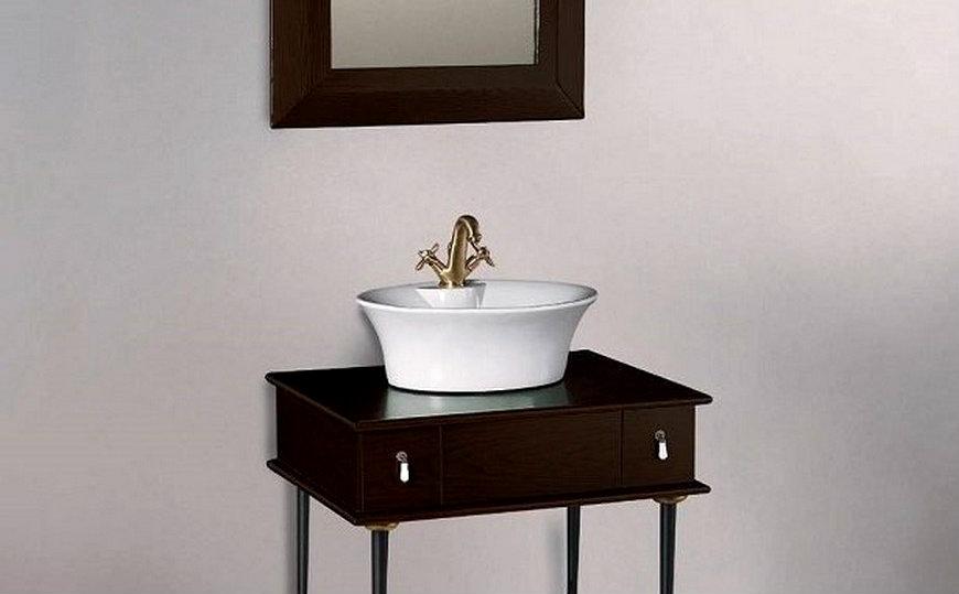 elit 7 Art Nouveau Basins For A Bathroom Project Found At ELIT Salon 7 Art Nouveau Basins For A Bathroom Project Found At Elit Salon capa