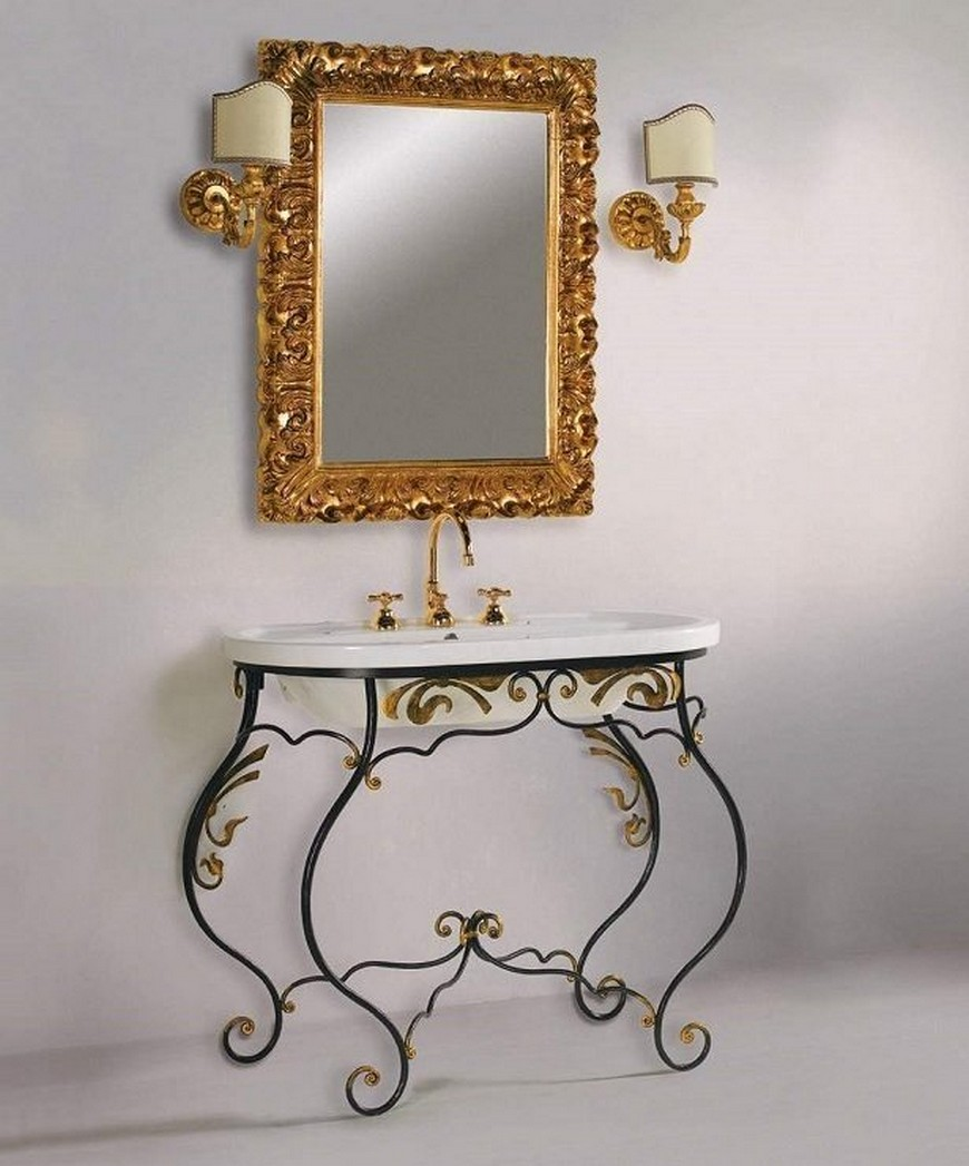 7 Art Nouveau Basins For A Bathroom Project Found At ELIT Salon elit 7 Art Nouveau Basins For A Bathroom Project Found At ELIT Salon 7 Art Nouveau Basins For A Bathroom Project Found At Elit Salon