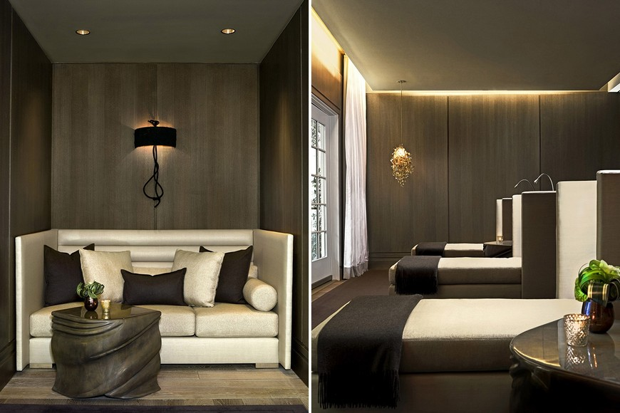 Be Inspired By Champalimaud's Luxury Spa Design Projects champalimaud Be Inspired By Champalimaud's Luxury Spa Design Projects Be Inspired By Champalimauds Luxury Spa Design Projects 2