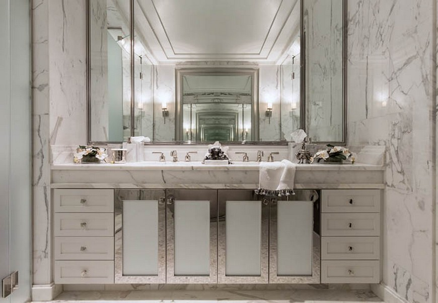 Be Inspired By P&T Interiors Bespoke Bathroom Design Ideas bathroom design Be Inspired By P&T Interiors Bespoke Bathroom Design Ideas Be Inspired By PT Interiors Bespoke Bathroom Design Ideas 3