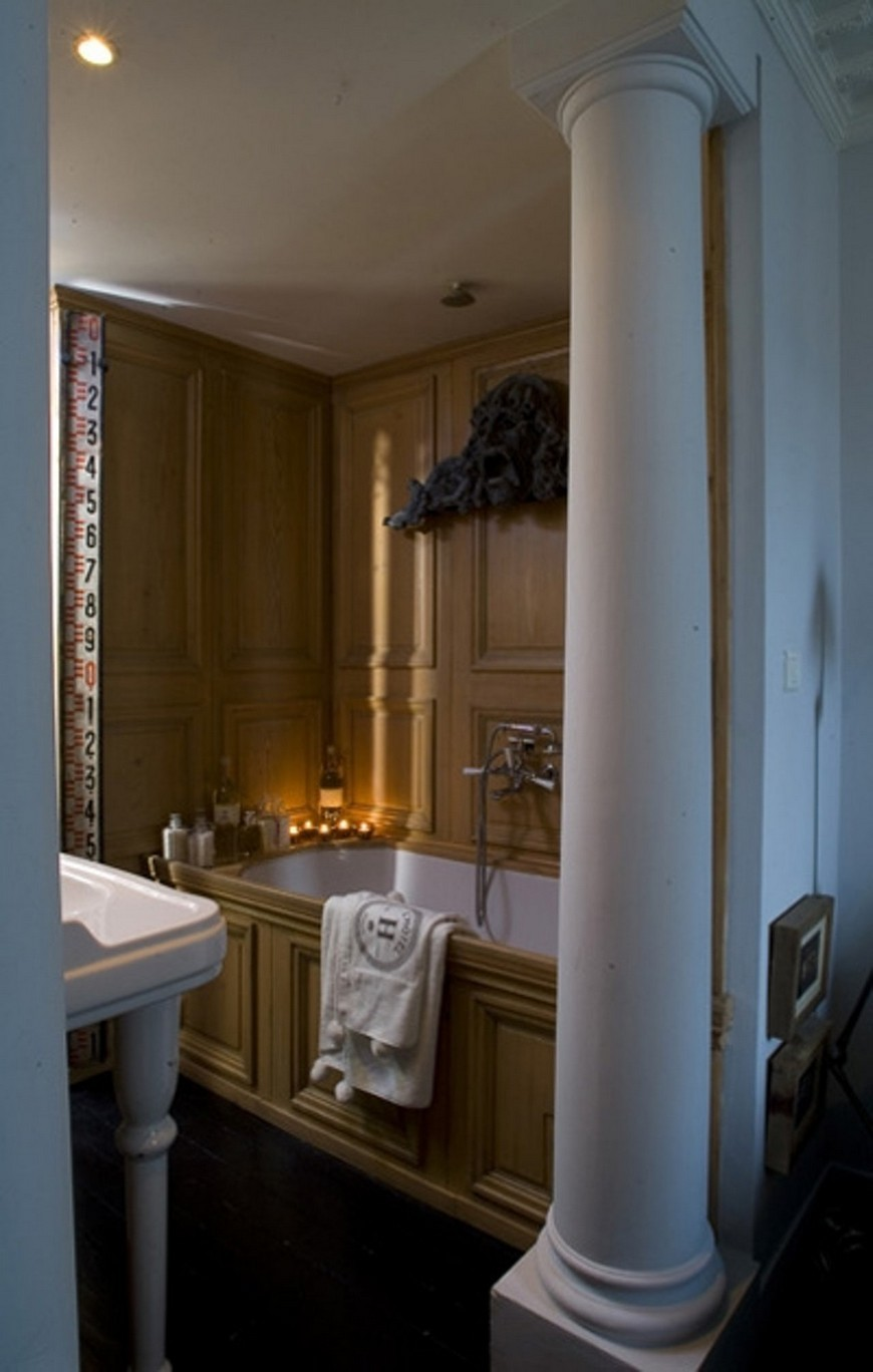 Be Inspired By P&T Interiors Bespoke Bathroom Design Ideas bathroom design Be Inspired By P&T Interiors Bespoke Bathroom Design Ideas Be Inspired By PT Interiors Bespoke Bathroom Design Ideas 4