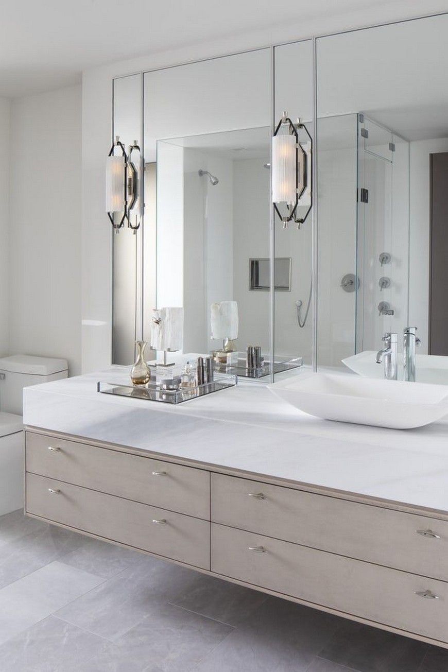 Be Inspired By P&T Interiors Bespoke Bathroom Design Ideas bathroom design Be Inspired By P&T Interiors Bespoke Bathroom Design Ideas Be Inspired By PT Interiors Bespoke Bathroom Design Ideas 5