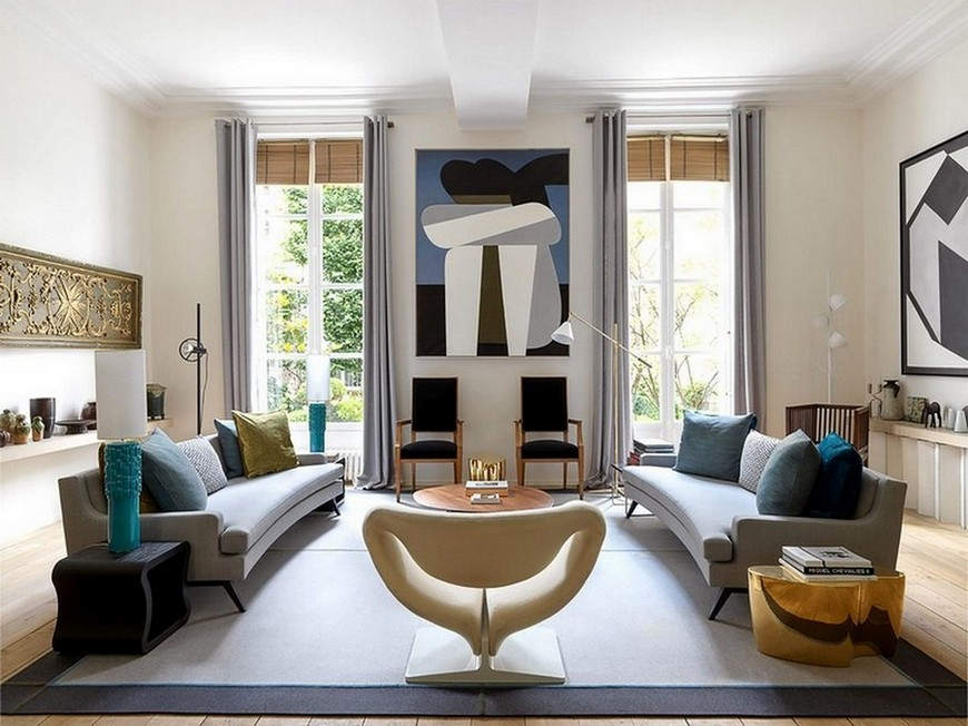 Be Inspired By The Top 100 Interior Designers List From CovetED (I) interior designers Be Inspired By The Top 100 Interior Designers List From CovetED (I) Be Inspired By The Top 100 Interior Designers List From CovetED I 16