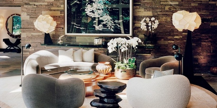 Be Inspired By The Top 100 Interior Designers List From CovetED (I) interior designers Be Inspired By The Top 100 Interior Designers List From CovetED (I) Be Inspired By The Top 100 Interior Designers List From CovetED I 25