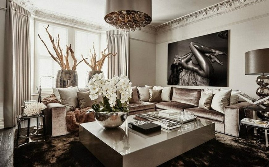 top 100 interior designers Be Inspired By The Top 100 Interior Designers List From CovetED (I) Be Inspired By The Top 100 Interior Designers List From CovetED I capa 870x540