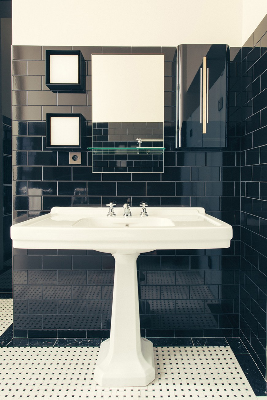 Be Inspired by 7 Vintage Bathroom Designs Designed By Dimore Studio dimore studio Be Inspired by 7 Vintage Bathroom Designs Designed By Dimore Studio Be Inspired by 7 Vintage Bathroom Designs Designed By Dimore Studio 2