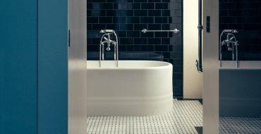 dimore studio Be Inspired by 7 Vintage Bathroom Designs Designed By Dimore Studio Be Inspired by 7 Vintage Bathroom Designs Designed By Dimore Studio capa 370x190