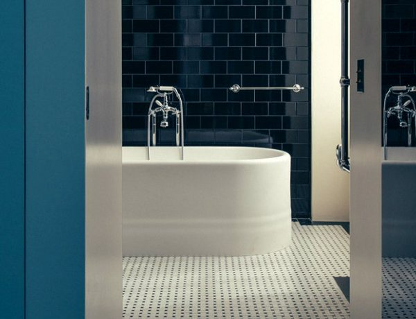 dimore studio Be Inspired by 7 Vintage Bathroom Designs Designed By Dimore Studio Be Inspired by 7 Vintage Bathroom Designs Designed By Dimore Studio capa 600x460