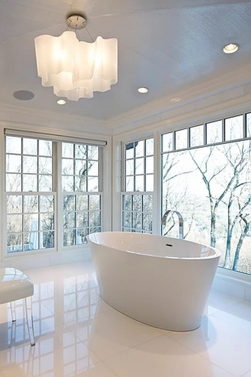 Gilles Clement Shows You How to Decorate A Luxury Bathroom With Style gilles clement Gilles Clement Shows You  How to Decorate A Luxury Bathroom With Style Gilles Clement Shows You How to Decorate A Luxury Bathroom With Style