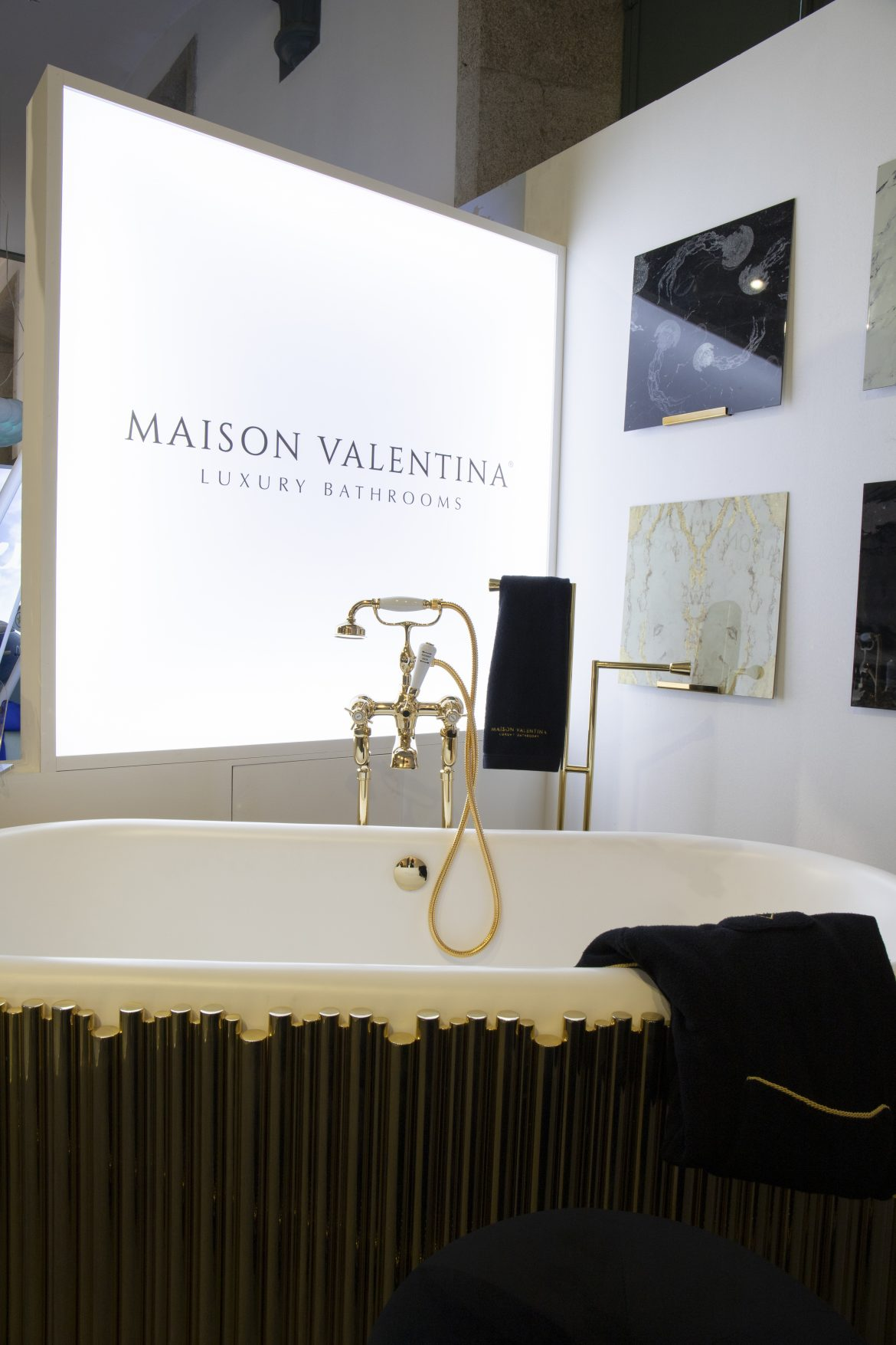 Discover The Best Bathroom Selection At Portugal Home Week 2019 portugal home week 2019 Discover The Best Bathroom Selection At Portugal Home Week 2019 IMG 7441
