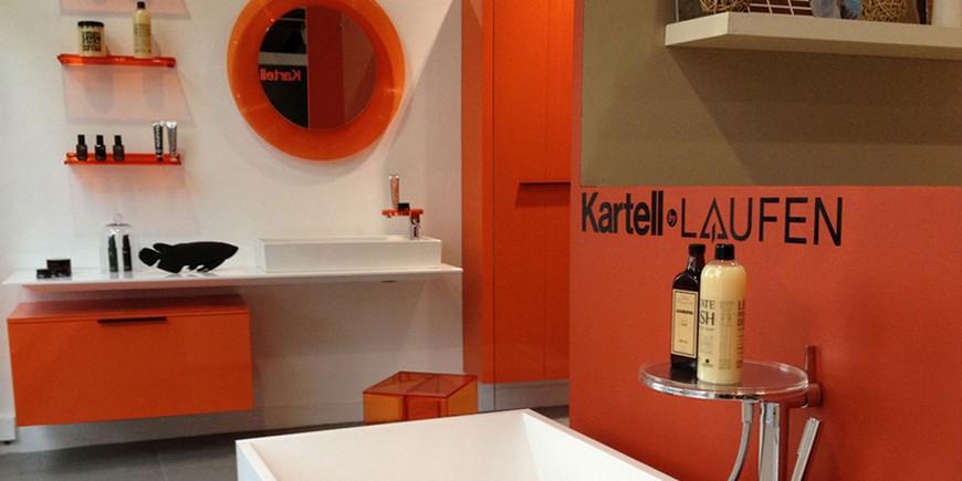 Meet Lorenza Luti, Kartell's Marketing and Retail Director lorenza luti Meet Lorenza Luti, Kartell's Marketing and Retail Director Meet Lorenza Luti Kartells Marketing and Retail Director 3