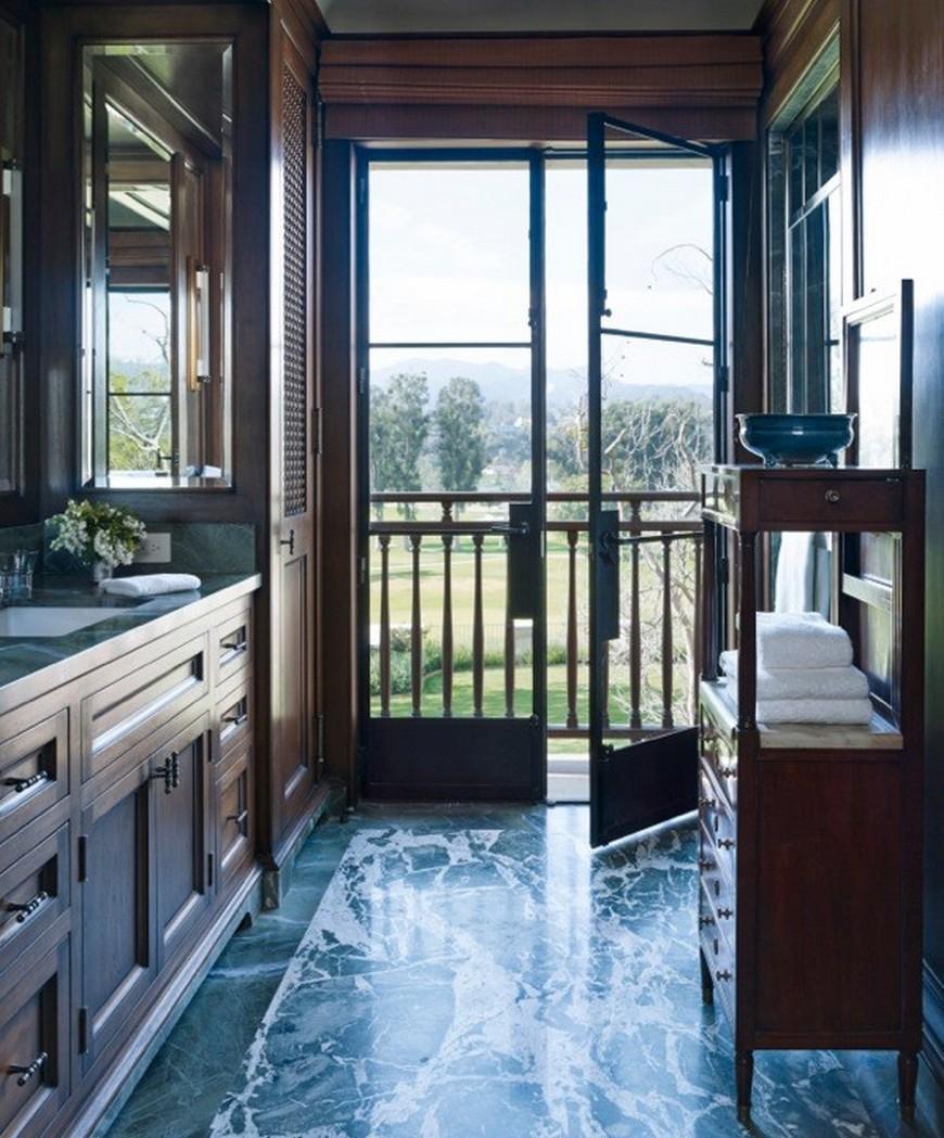 Michael S Smith Creates Amazing Classic Bathroom Design Projects michael s smith Michael S Smith Creates Amazing Classic Bathroom Design Projects Michael S Smith Creates Amazing Classic Bathroom Design Projects 2