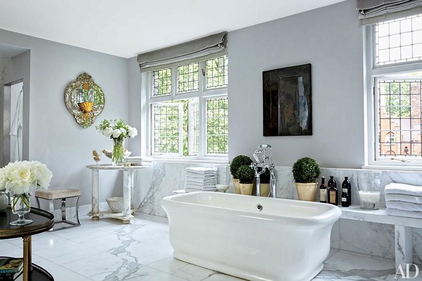 Michael S Smith Creates Amazing Classic Bathroom Design Projects michael s smith Michael S Smith Creates Amazing Classic Bathroom Design Projects Michael S Smith Creates Amazing Classic Bathroom Design Projects 4