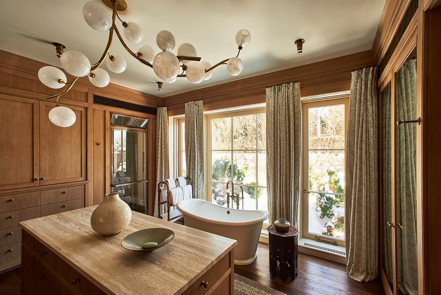 Michael S Smith Creates Amazing Classic Bathroom Design Projects michael s smith Michael S Smith Creates Amazing Classic Bathroom Design Projects Michael S Smith Creates Amazing Classic Bathroom Design Projects 5