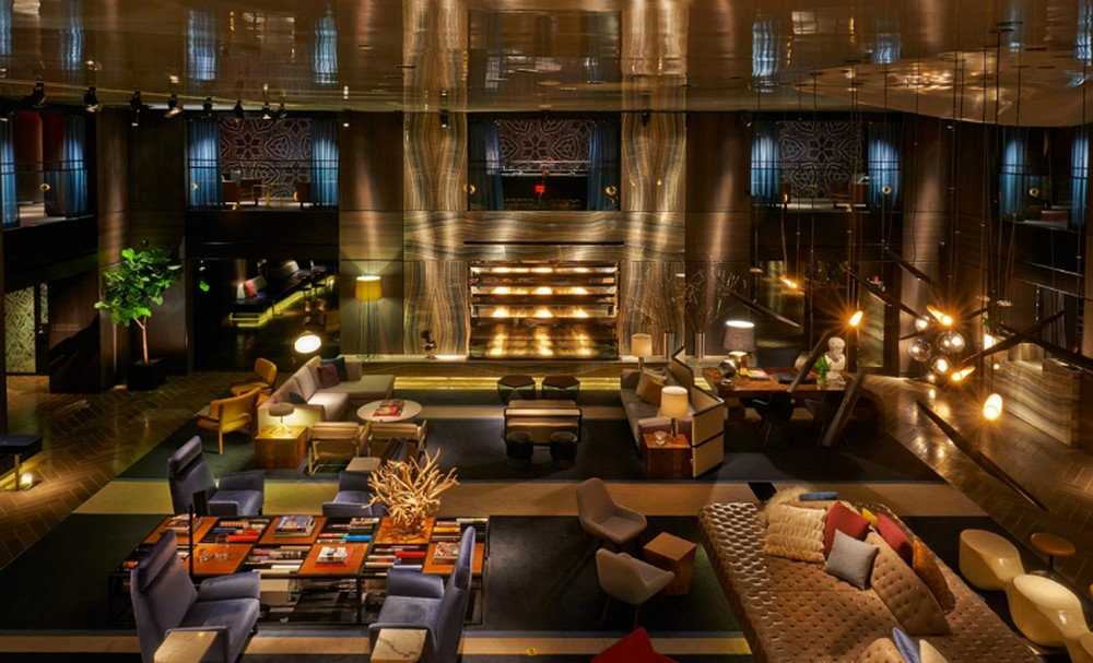 New York's Best Interior Designers Are A Worlwide Design Inspiration new york's best interior designers New York's Best Interior Designers Are A Worldwide Design Inspiration New Yorks Best Interior Designers Are A Worlwide Design Inspiration 10