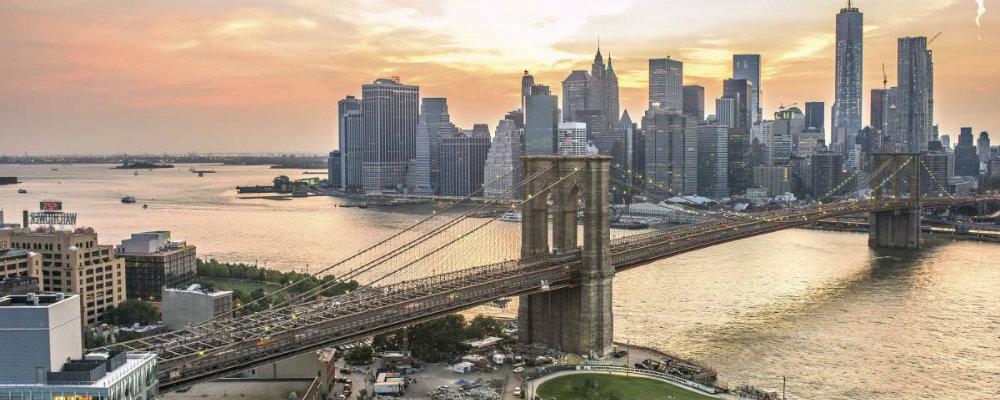 new york's best interior designers New York's Best Interior Designers Are A Worlwide Design Inspiration New Yorks Best Interior Designers Are A Worlwide Design Inspiration capa