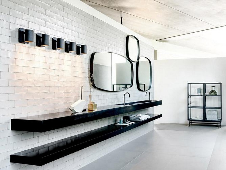 Piet Boon's Amazing Bathroom Vanities Is What You Project Is Missing! piet boon Piet Boon's Amazing Bathroom Vanities Is What Your Project Is Missing! Piet Boons Amazing Bathroom Vanities Is What You Project Is Missing 3