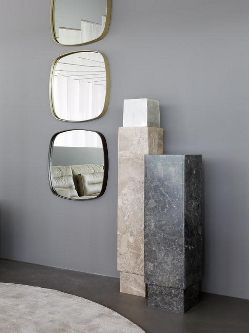 Piet Boon's Amazing Bathroom Vanities Is What You Project Is Missing! piet boon Piet Boon's Amazing Bathroom Vanities Is What Your Project Is Missing! Piet Boons Amazing Bathroom Vanities Is What You Project Is Missing 4