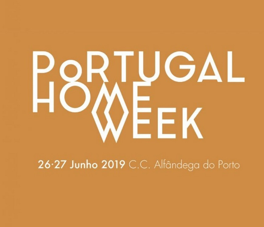 Portugal Home Week 2019 Will Show The Best Bathroom Design Trends portugal home week 2019 Portugal Home Week 2019 Will Show The Best Bathroom Design Trends Portugal Home Week 2019 Will Show The Best Bathroom Design Trends 2