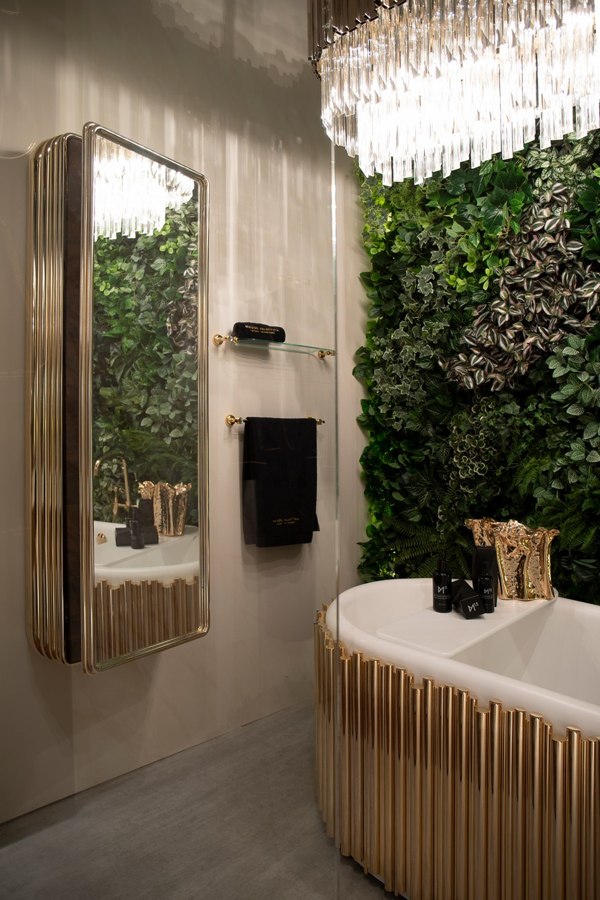 Portugal Home Week 2019 Will Show The Best Bathroom Design Trends portugal home week 2019 Portugal Home Week 2019 Will Show The Best Bathroom Design Trends Portugal Home Week 2019 Will Show The Best Bathroom Design Trends 4