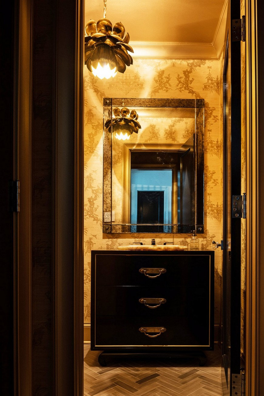 SKIN Design Presented The Best Luxury Bathroom Ideas For Your Project skin design SKIN Design Presented The Best Luxury Bathroom Ideas For Your Project SKIN Design Presented The Best Luxury Bathroom Ideas For Your Project 7