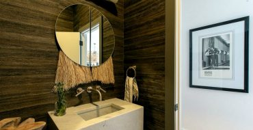 skin design SKIN Design Presented The Best Luxury Bathroom Ideas For Your Project SKIN Design Presented The Best Luxury Bathroom Ideas For Your Project capa 370x190