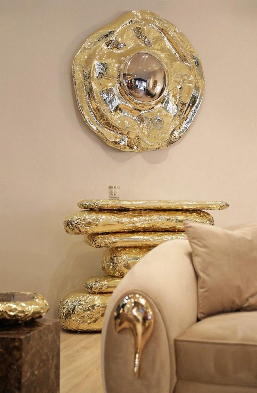 3 Bespoke Mirror Designs For Your Master Bath's Dressing Corner bespoke mirror design 3 Bespoke Mirror Designs For Your Master Bath's Dressing Corner 3 Bespoke Mirror Designs For Your Master Baths Dressing Corner 5