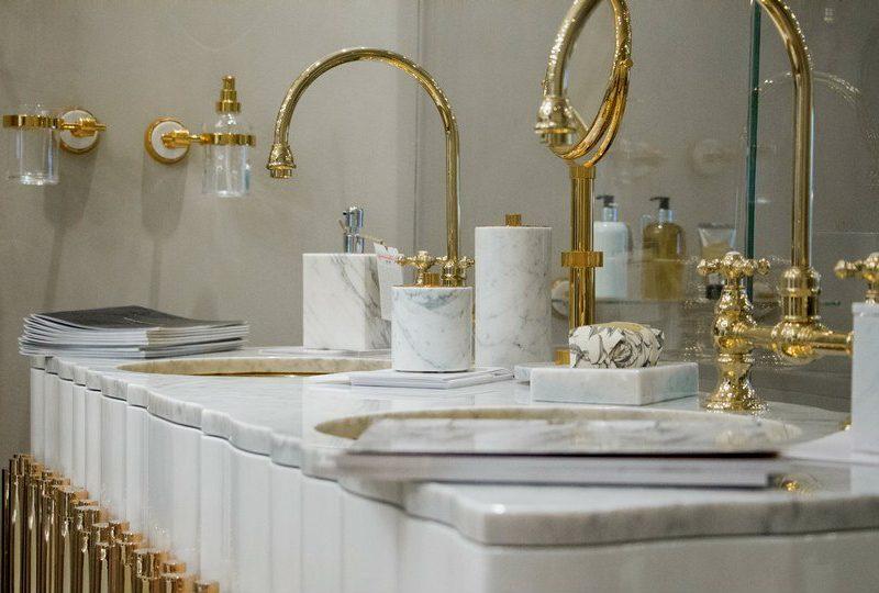luxury bathroom design Any Luxury Bathroom Design Will Shine With These 3 Bathroom Vanities Any Luxury Bathroom Design Will Shine With These 3 Bathroom Vanities capa 800x540 luxury bathrooms Contact Any Luxury Bathroom Design Will Shine With These 3 Bathroom Vanities capa 800x540
