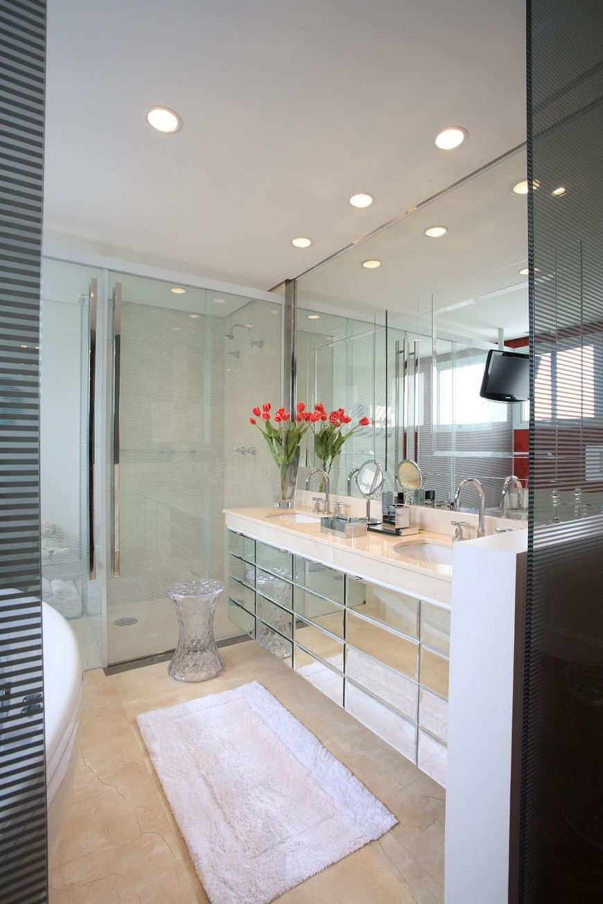 Brunete Fraccaroli Will Help You Design The Ultimate Luxury Bathroom brunete fraccaroli Brunete Fraccaroli Will Help You Design The Ultimate Luxury Bathroom Brunete Fraccaroli Will Help You Design The Ultimate Luxury Bathroom 3
